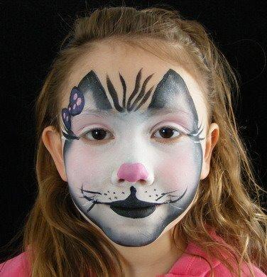 [maquillaje+de+gato+(19).jpg]