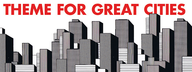 themeforgreatcities