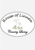 House of Linna
