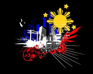 Pinoy Pop