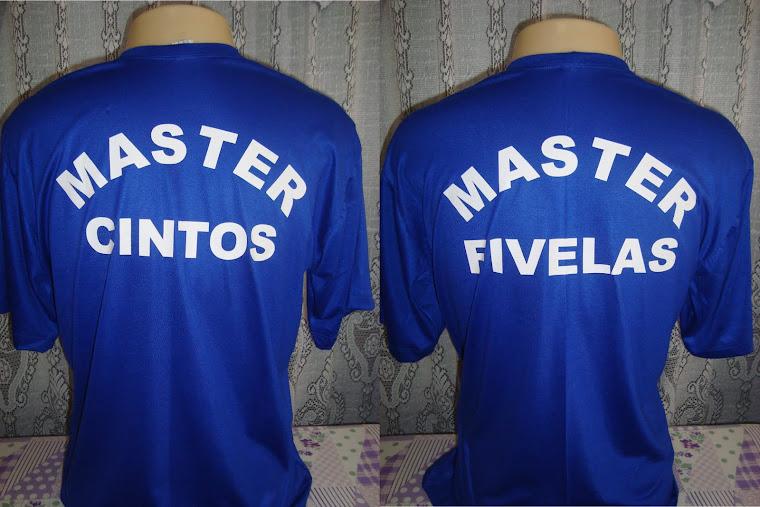 MASTER CINTOS FIVELAS E SELAS