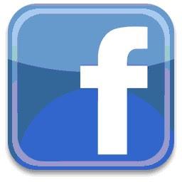 http://www.facebook.com/pages/Seri-Kembangan-Malaysia/Nalanda-Buddhist-Society/174964163400?ref=