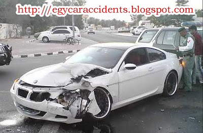 car accident bmw car accidents. Black Bedroom Furniture Sets. Home Design Ideas