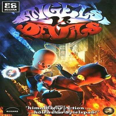 angels vs devils pc game free download