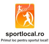 Citeste sportlocal.ro