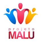 Projeto MALU