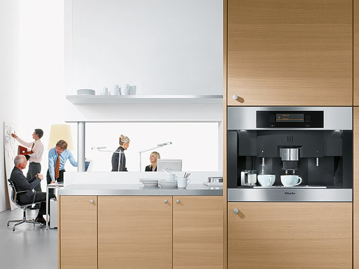 images miele