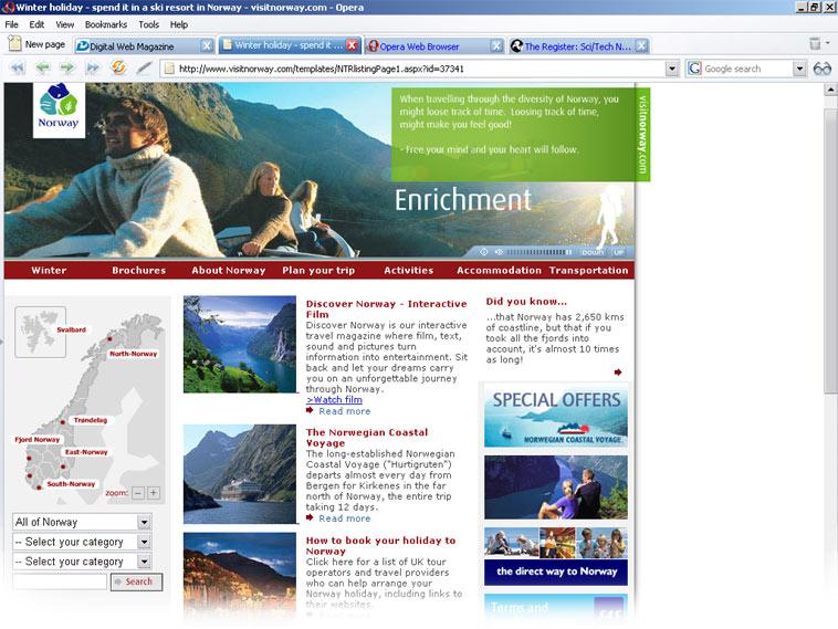 Opera_Browser.jpg