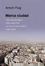 Livros de Toni Puig