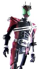 Im a Kamen Rider FAN!!!!!