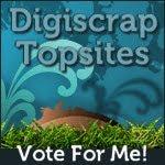 Digiscrap Topsites