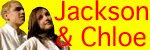 The Jackson & Chloe Show Blog