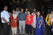 with mr.vishram dhole...