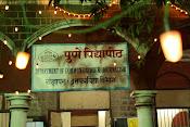 my institute...