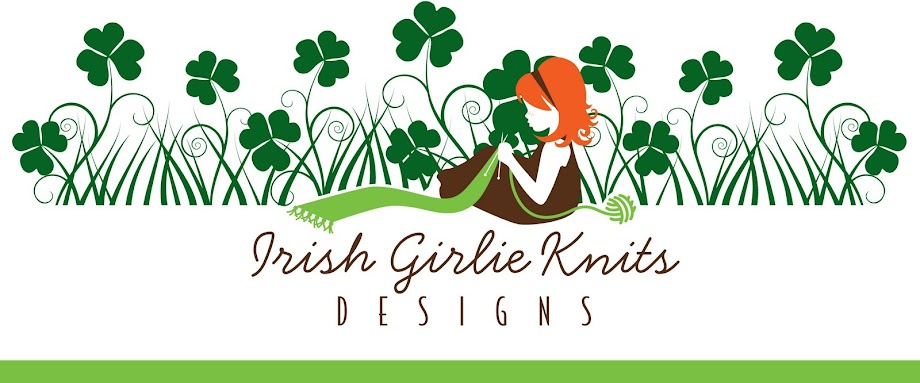Irish Girlie Knits Designs