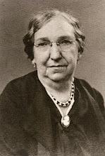 "Elizabeth ""Bettie"" Ann Lander Hopson"