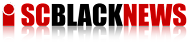 That Teowonna! logo