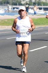 Maratona do Rio 2008