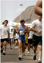 Meia Maratona do Rio 2006
