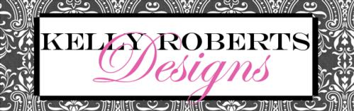 Kelly Roberts Designs