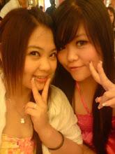 ~!~ Sweet Sis ~!~
