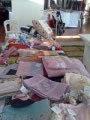 Bazar das  Mães