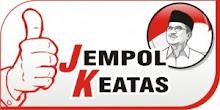 JK Keok Lawan SBY 2009