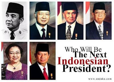 Bentuk Negara Dan Bentuk Pemerintahan Indonesia Menurut Uud 1945