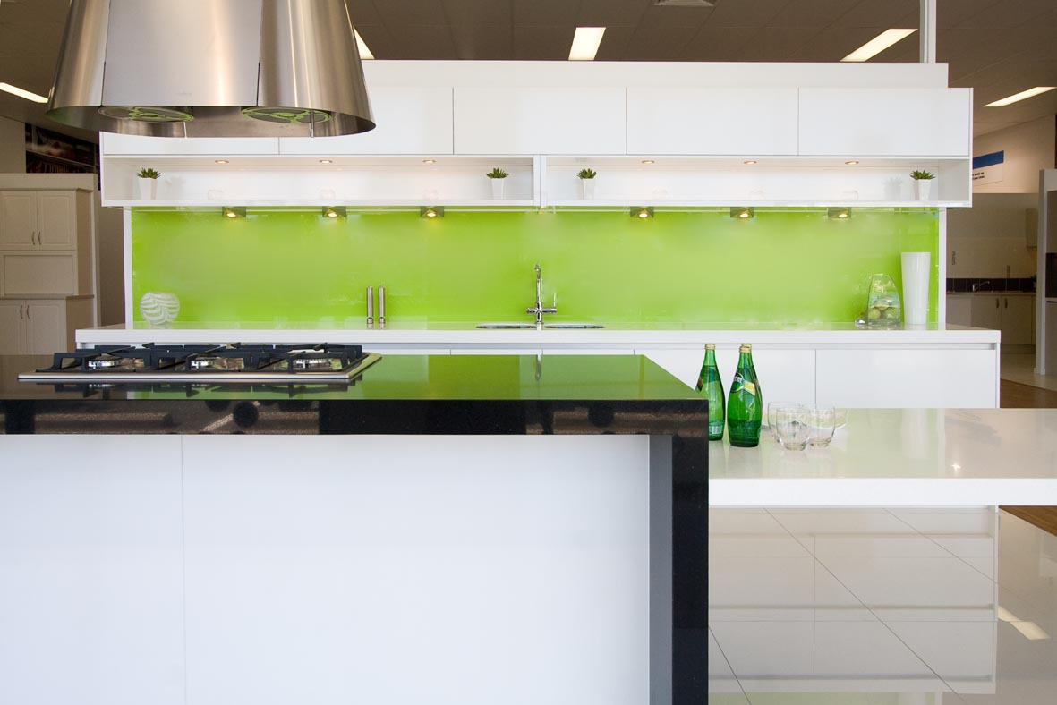 Do you have a gourmet kitchen completehome for A kitchen connection
