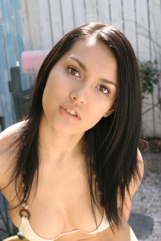 Каталог имен порнозвезд фото 248-878