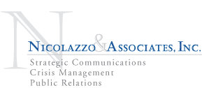 Nicolazzo &amp; Associates