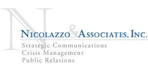 Nicolazzo & Associates