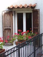 i toscana, ett ljuvligt hus att hyra! rent a beautiful house in tuscany!