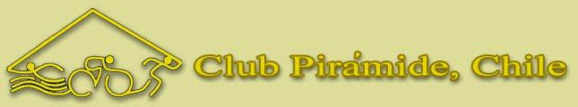 Club Pirámide