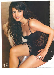 Amisha Patel Hot Sexy Photo Gallery102