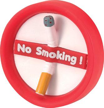 La clínica de la codificación del fumar
