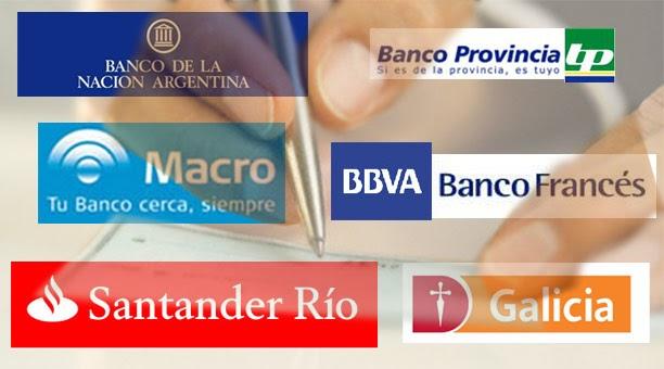 Hipotecas Lista De Bancos Hipotecarios