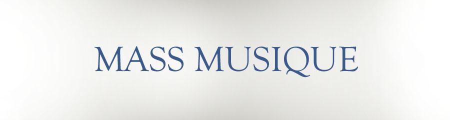 Mass Musique