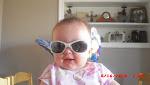Lyndee 7 months