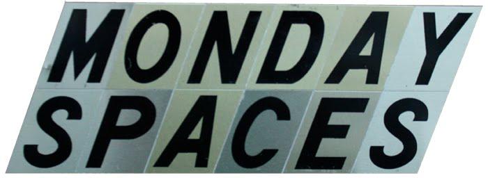 monday spaces