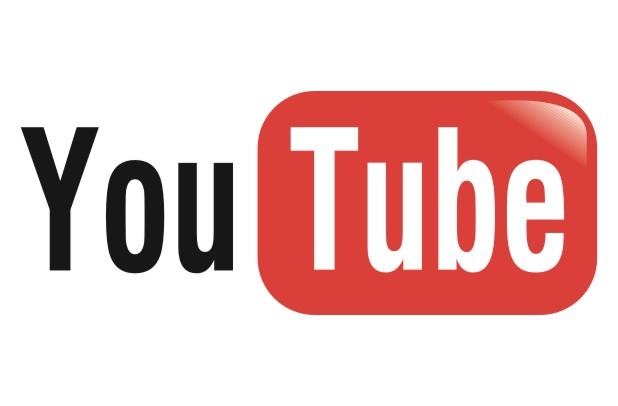GC Diese YouTubeStars Sind Dabei COMPUTER BILD SPIELE - Minecraft kostenlos spielen youtube