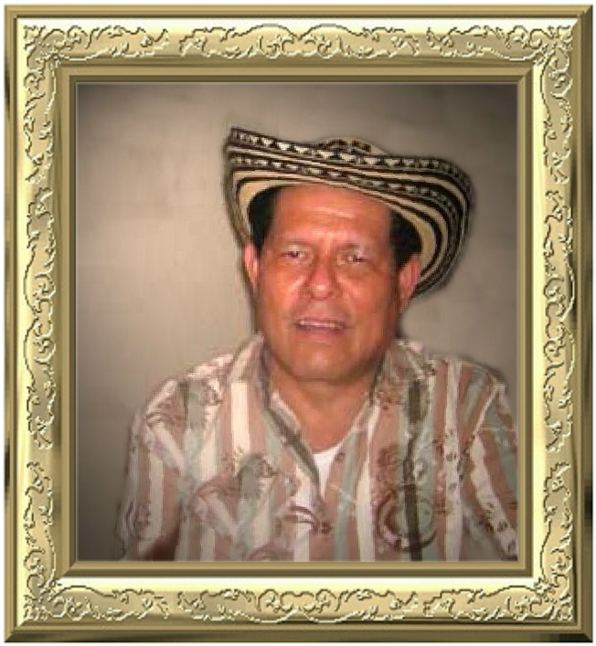"""""""Lo Mejor de Maximo Jimenez"""""""