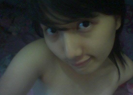 Cerita Ngentot Adegan Panas ABG Hot Gadis SMP.