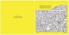 Da cor do amarelo marca-texto