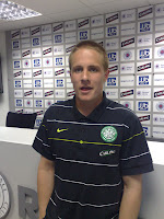 8inarow for the young Hoops- Simple for Simon