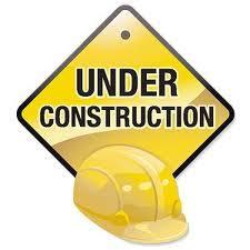 Under Repairing