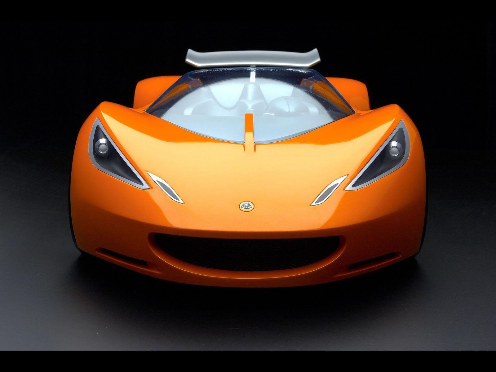http://4.bp.blogspot.com/_yz8GU9LOiog/TOFsCBUeKHI/AAAAAAAAApo/Umfw0VjDWi0/s1600/lotus-hot-wheels-concept-02.jpg