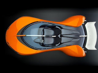 Lotus Concept