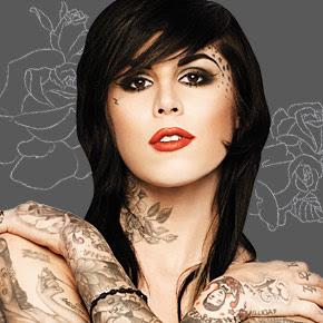 http://4.bp.blogspot.com/_yzAUZ2yZyeA/TPEjI7y9nNI/AAAAAAAAACE/OFf2hLsvcjQ/s400/kat-von-d-tattoo-artist-design-5.jpg