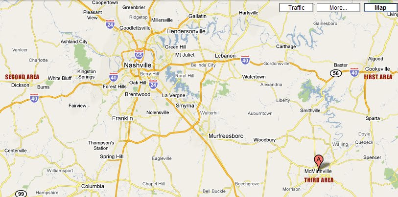 map tenn with Pictures Of Mcminnville Tn on ArkansasMap as well Tennessee besides Flooding in the southeast furthermore Tn Kingston furthermore File Chhota imambara Lucknow.